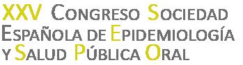 Congreso SESPO Jaén 2019